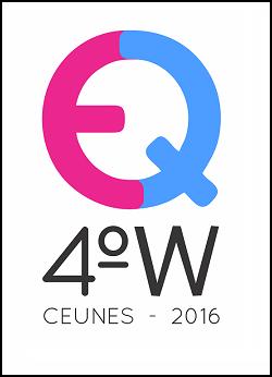 """Visualizar Volume 2 - Número 2 - Ano 2016 - Edição Especial """"IV Workshop de Engenharia Química"""" (Setembro)"""