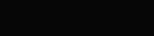 Kiri-Kerê