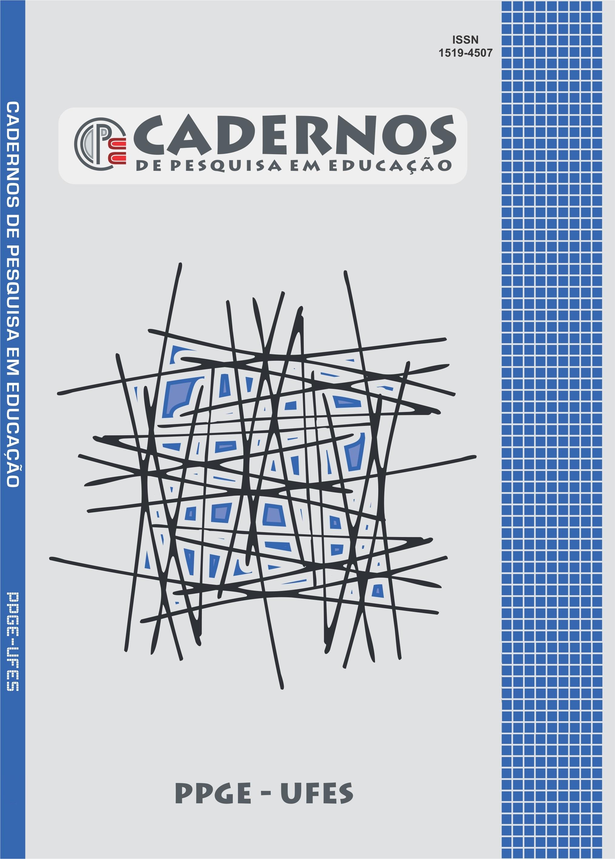Visualizar n. 50 (2019): Edição Número 50 - Ano 2019