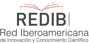 https://redib.org/Record/oai_revista4634-sofia